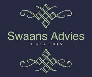 Logo Swaans Advies
