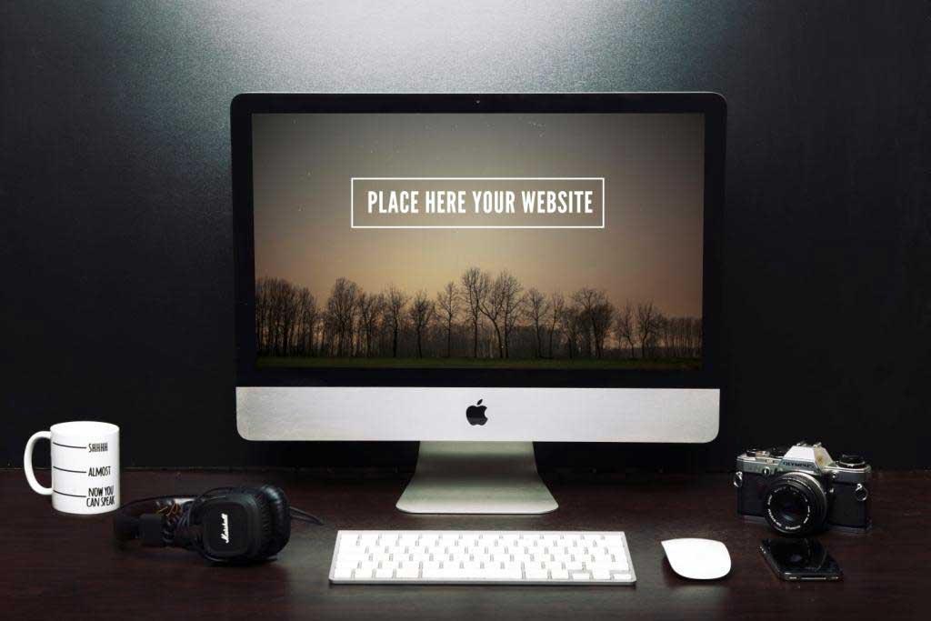 website 1024x768