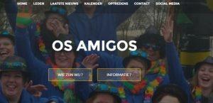 www.os-amigos.nl