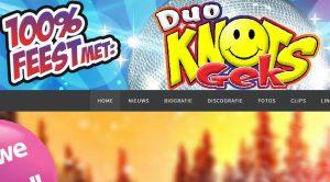 www.knotsgek.com